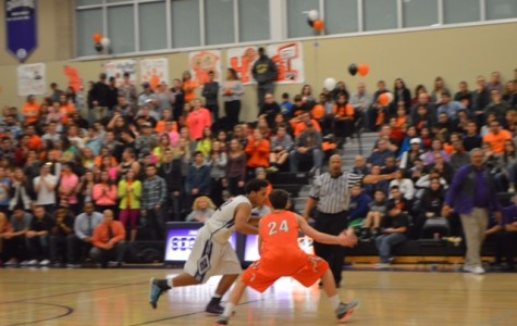 Cherokees defeat rival Wildcats in 64-49 win