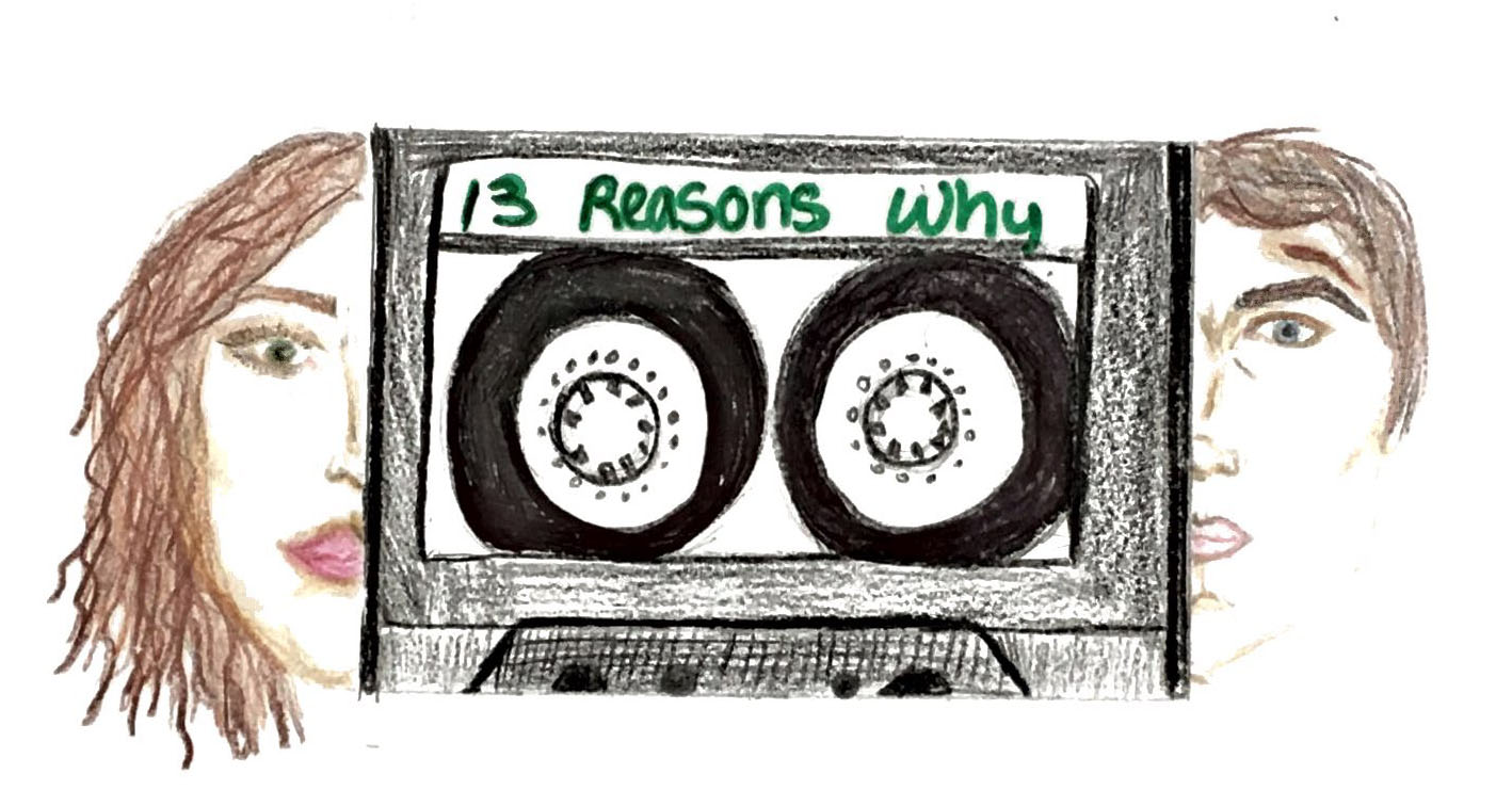 13+Reasons+Whymisses+mark+on+high+school+suicide+reality