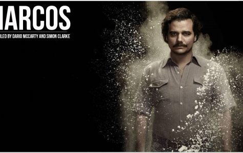 Narcos Season 3 Review