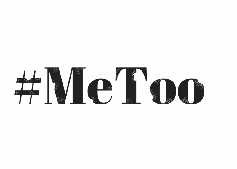 #MeToo, #YouToo, let's do due process