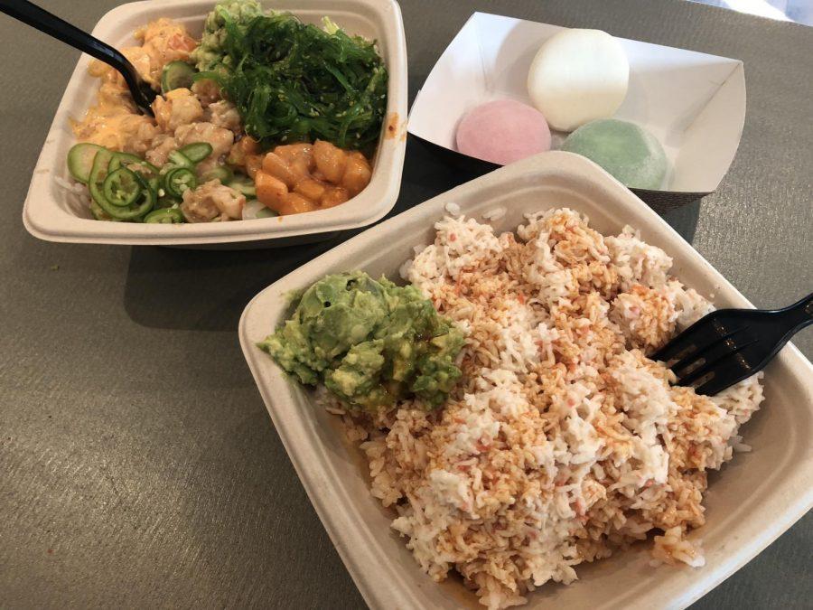 Poke+Bowls+and+mochi