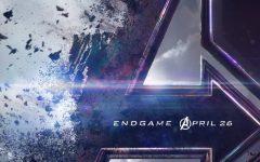 Oh Snap! OG Avengers disassemble