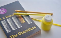 Navigation to Story: Making the most of the quarantine: new hobbies to try