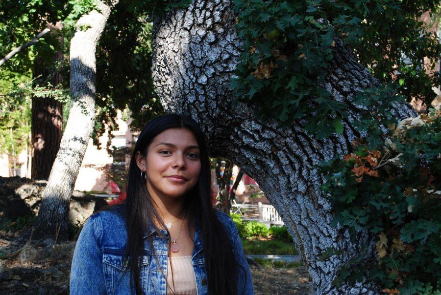 Tyra Gutierrez